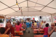 aldofest_2011_2