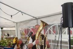 aldofest_2011_7