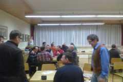 fuchsen_2012_1