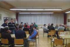fuchsen_2012_3