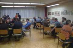 fuchsen_2012_8