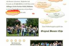 Einladung_Sommerfest_2012