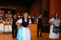 kathreinenball_2011_08
