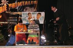 kathreinenball_2011_24