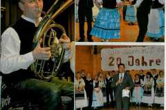 kathreinenball_2011_presse_4