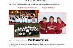 kathreinenball_2013_gross