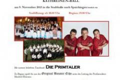kathreinenball_2013_klein