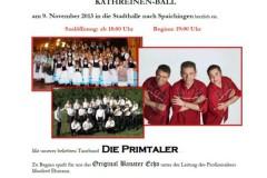 kathreinenball_2013_mittel