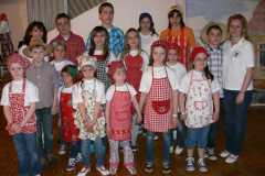 kindertanzgruppe_002