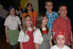 kindertanzgruppe_004