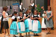 kindertanzgruppe_006