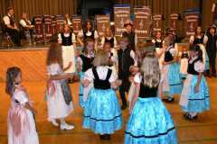 kindertanzgruppe_007