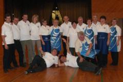 kreisverband_team
