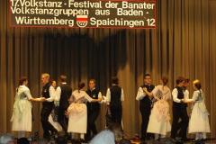 2012-10-06_2865_bearbeitet-1