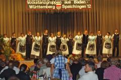 2012-10-06_2882_bearbeitet-2