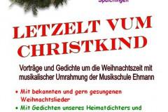 Einladung_Letzelt_2011