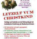 Letzelt_2011_block
